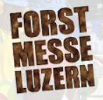 Forst Messe -
